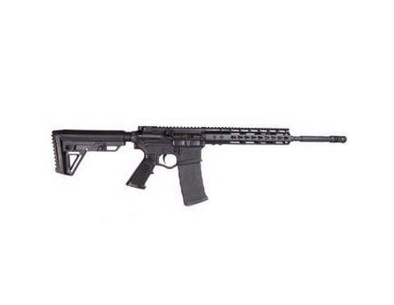 ATI Omni Hybrid MAXX 5.56 Semi-Automatic AR-15 Rifle - GOMX556P3P