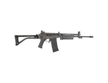 ATI Galeo 5.56 Semi-Automatic AR-15 Rifle - GALEO556P18
