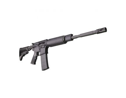 Anderson Manufacturing AM-10 EXT - Hunter .308 Win/7.62 Semi-Automatic AR-10 Rifle - B2-L855-A002-R