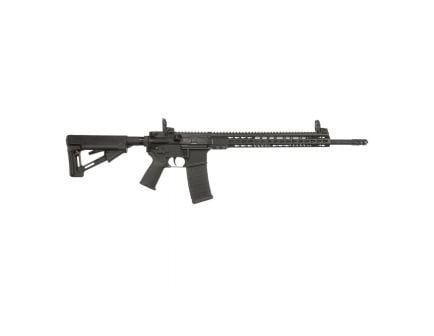 Armalite M-15 Competition .223 Wylde/5.56 Semi-Automatic AR-15 Rifle - M153GN13CO