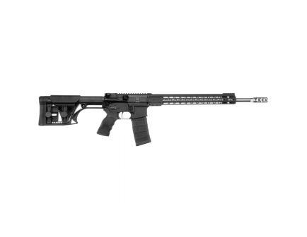 Armalite M-15 Tactical .223 Rem/5.56 Semi-Automatic AR-15 Rifle - M15TAC14