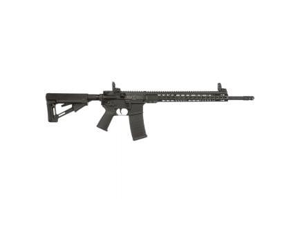 Armalite M-15 Tactical .223 Rem/5.56 Semi-Automatic AR-15 Rifle - M15TAC18