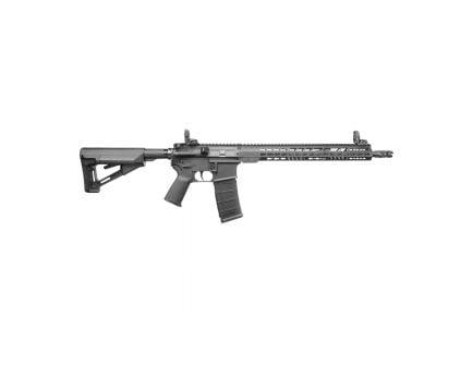 Armalite M-15 Tactical .223 Rem/5.56 Semi-Automatic AR-15 Rifle - M15TAC16