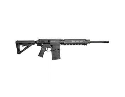 Armalite .308 Win/7.62 Semi-Automatic AR-10 Rifle - BAT10
