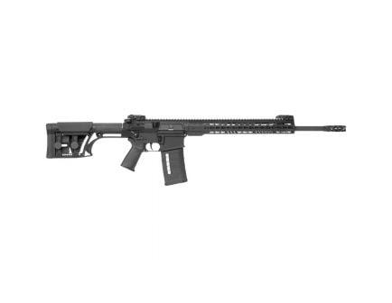 Armalite .308 Win/7.62 Semi-Automatic AR-10 Rifle - AR10TAC14