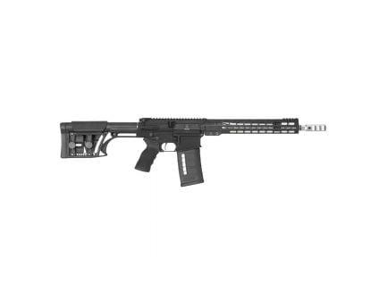 Armalite .308 Win/7.62 Semi-Automatic AR-10 Rifle - AR103GN13
