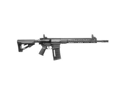 Armalite .308 Win/7.62 Semi-Automatic AR-10 Rifle - AR10TAC18