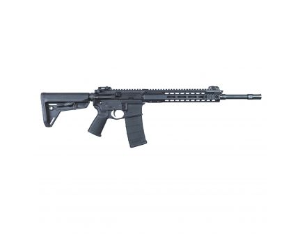 Barrett REC7 Carbine 6.8mm SPC Semi-Automatic AR-15 Rifle - 17008