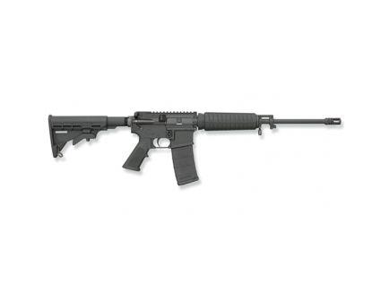 Bushmaster XM-15 QRC .223 Rem/5.56 Semi-Automatic AR-15 Rifle - 91048