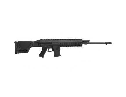 Bushmaster ACR .223 Rem/5.56 Semi-Automatic Rifle, Blk - 90958