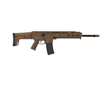 Bushmaster ACR .223 Rem/5.56 Semi-Automatic Rifle, Brown - 90847