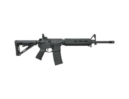 "Bushmaster XM-15 MOE - 16"" MOE Mid-Length 5.56 Semi-Automatic AR-15 Rifle - 90827"