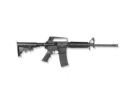 Bushmaster XM-15 Standard Heavy Barrel A2 .223 Rem/5.56 Semi-Automatic AR-15 Carbine - 90212