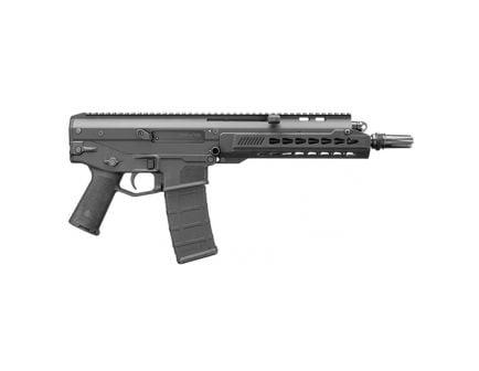 Bushmaster ACR .223 Rem/5.56 AR Pistol, Black Melonite - 90036