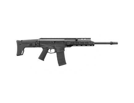 Bushmaster ACR .300 Blackout Semi-Automatic Rifle, Blk - 91061