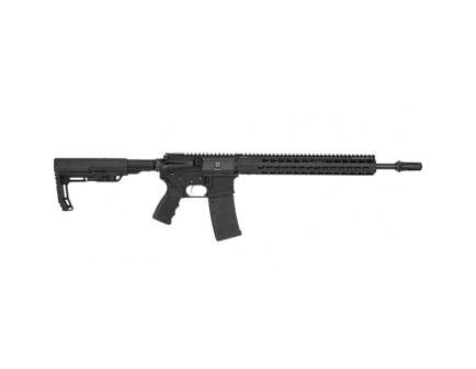 Bushmaster Minimalist-SD .300 Blackout Semi-Automatic AR-15 Rifle - 90924