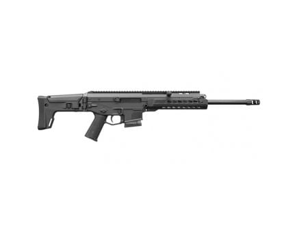 Bushmaster ACR .450 Semi-Automatic Rifle, Blk - 91060