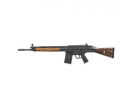 Century Arms C308 Sporter .308 Win Semi-Automatic Rifle, Brown - RI3320-X