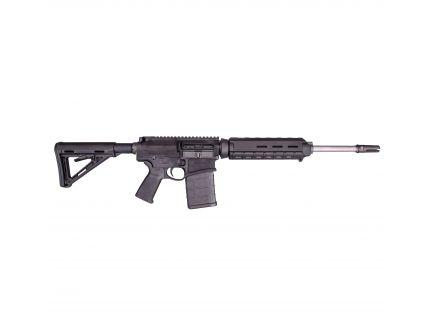 Core Rifle Systems CORE30 MOE .308 Win Semi-Automatic Rifle, Blk - 100546