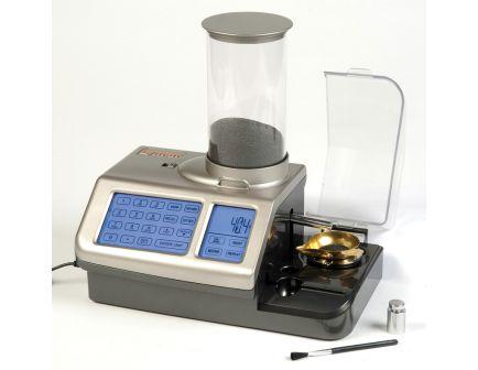 Lyman Gen 5 Digital Powder System 115V/230V 7750600