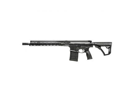 Daniel Defense DD5 V3 .308 Win/7.62 Semi-Automatic AR-10 Rifle - 02-157-07258-055