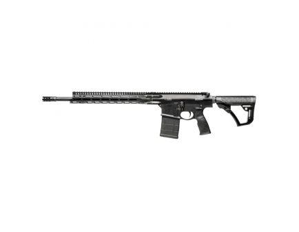 Daniel Defense DD5 V4 6.5 Crd Semi-Automatic AR-10 Rifle - 02-158-22207-055