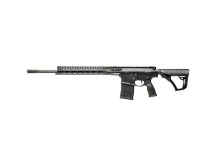 Daniel Defense DD5 V5 6.5 Crd Semi-Automatic AR-10 Rifle - 02-165-30063-055