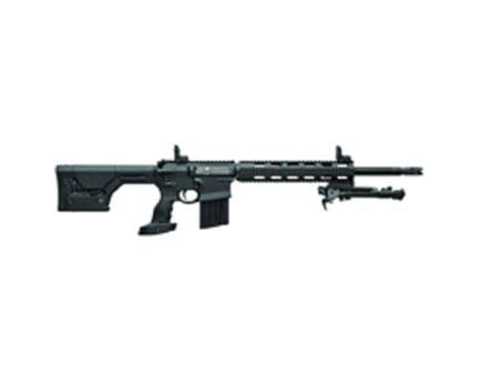 DPMS G2 SASS .308 Win/7.62 Semi-Automatic AR-10 Rifle - 60230