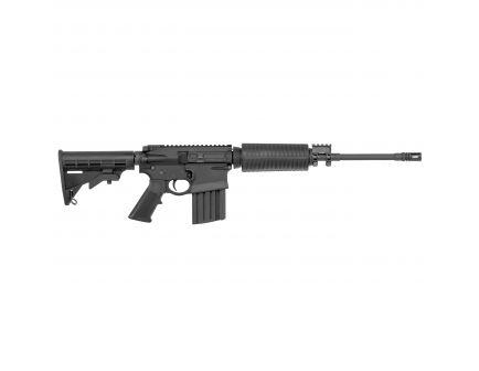 DPMS GII AP4-OR .308 Win Semi-Automatic AR-10 Rifle - 60224