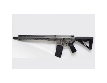 DRD Tactical CDR-15 .300 Blackout Semi-Automatic Rifle, Blk - CDR15N300