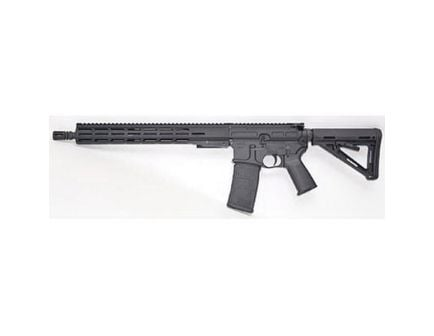 DRD Tactical CDR-15 .300 Blackout Semi-Automatic Rifle, Blk - CDR15B300