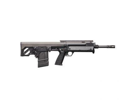 Kel-tec RFB .308 Win/7.62 Semi-Automatic AR-10 Rifle, Cerakote Tan - RFB18CERA