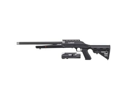 Magnum Research Magnum Lite SwitchBolt .22lr Semi-Automatic AR-15 Rifle - SSTB22G