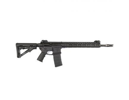 Noveske Light Recon Gen III .223 Rem/5.56 Semi-Automatic AR-15 Rifle - 02000430
