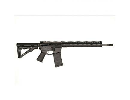 Noveske Gen I Recon .223 Rem/5.56 Semi-Automatic Rifle, Blk - 2000404