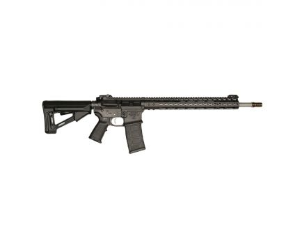 Noveske Gen III .223 Rem/5.56 Semi-Automatic Rifle - 2000442