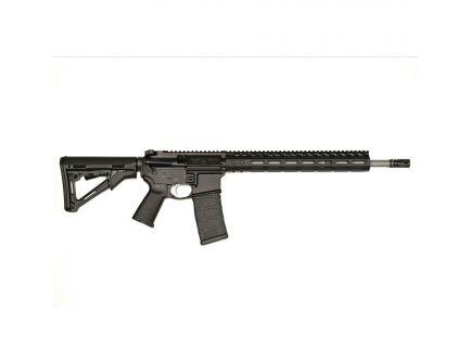 Noveske Gen I Recon .300 Blackout Semi-Automatic Rifle, Blk - 2000410
