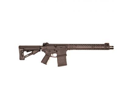 Noveske Gen III Heavy Infidel N6 .308 Win/7.62 Semi-Automatic Rifle, Blk - 2000558