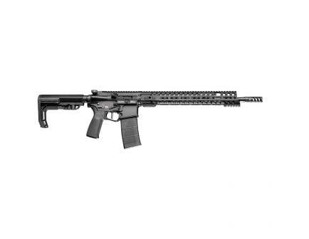 POF-USA Renegade Plus 5.56 Semi-Automatic AR-15 Rifle, Burnt Bronze - 00910