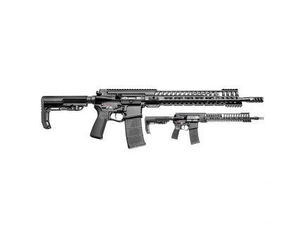 POF-USA P415 Edge .300 Blackout Semi-Automatic AR-15 Rifle, Burnt Bronze - 1445