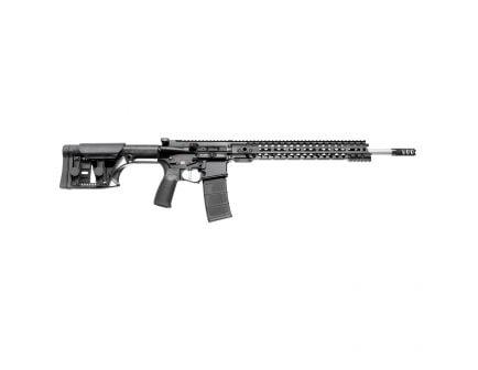 POF-USA Renegade Plus SPR .223 Wylde Semi-Automatic AR-15 Rifle, Burnt Bronze - 1182