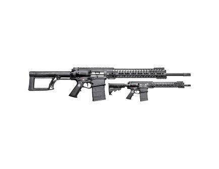 POF-USA P6.5 Edge .308 Win Semi-Automatic AR-10 Rifle - 01302