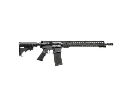 POF-USA The Constable 7.62x39mm Semi-Automatic AR-15 Rifle - 1557