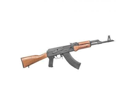Century Arms VSKA 7.62x39mm Semi-Automatic Rifle, Brown - RI3284-N