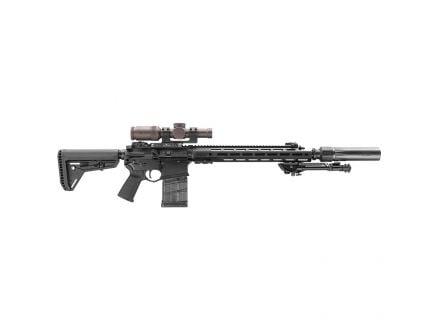 Remington R10 .308 Win/7.62 Semi-Automatic AR-10 Rifle - 86361