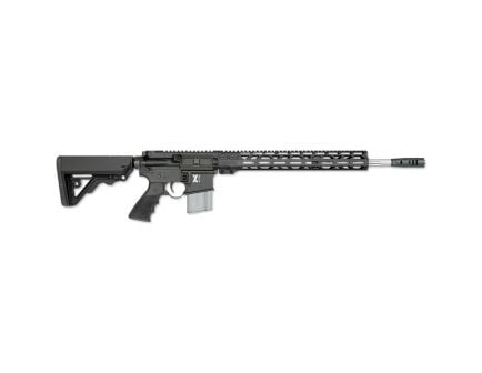 Rock River Arms X-Series X-1 LAR-15 .223 Wylde Semi-Automatic AR-15 Rifle - XAR1751B