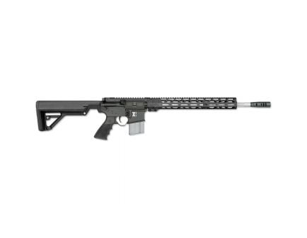 Rock River Arms X-Series X-1 LAR-15 .223 Wylde Semi-Automatic AR-15 Rifle - XAR1750B