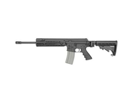 Rock River Arms LAR-PDS .223 Rem/5.56 Semi-Automatic AR-15 Carbine - LR1297