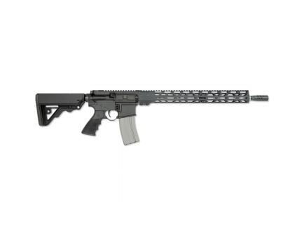 Rock River Arms R3 Competition LAR-15 .223 Wylde Semi-Automatic AR-15 Rifle - AR1700
