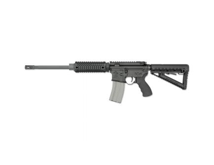 Rock River Arms Delta Car LAR-15 .223 Rem/5.56 Semi-Automatic AR-15 Rifle - AR1410